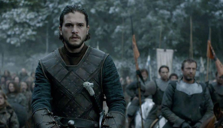 Game of Thrones: ¿por qué es positivo que la temporada 7 tenga menos ...