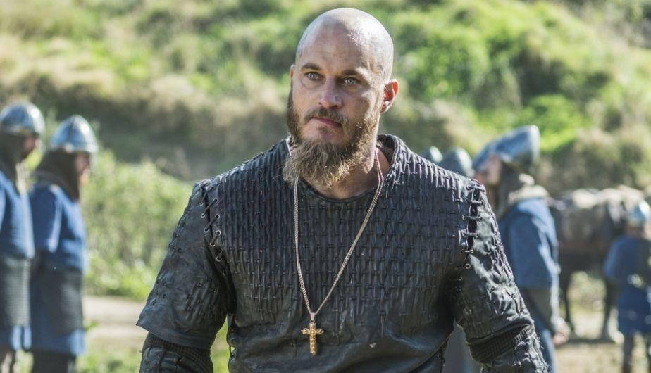 Vikings: actor Travis Fimmel descarta esta teoría sobre