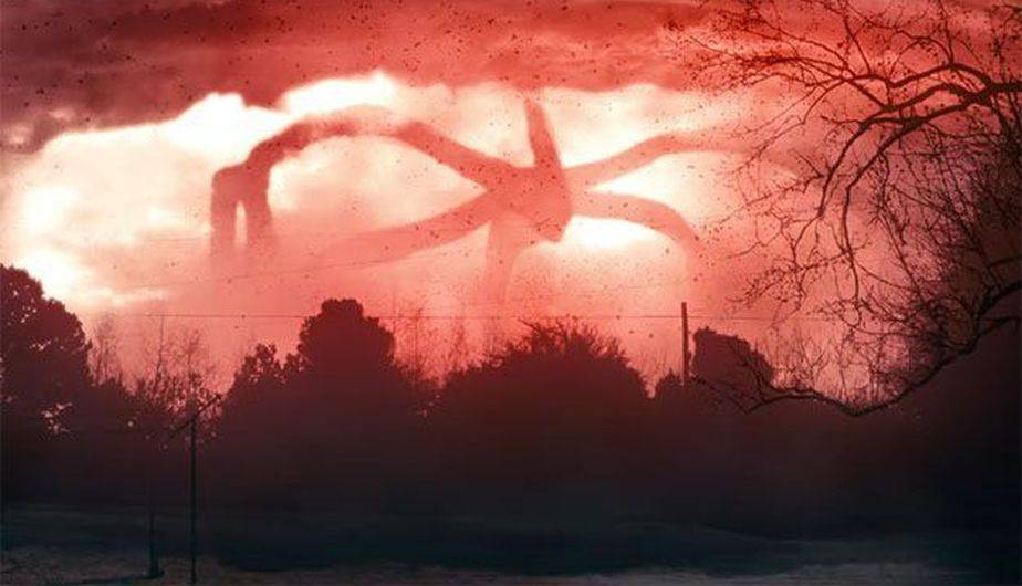 Calendario Stranger Things.Stranger Things 5 Puntos Claves Del Primer Trailer De La