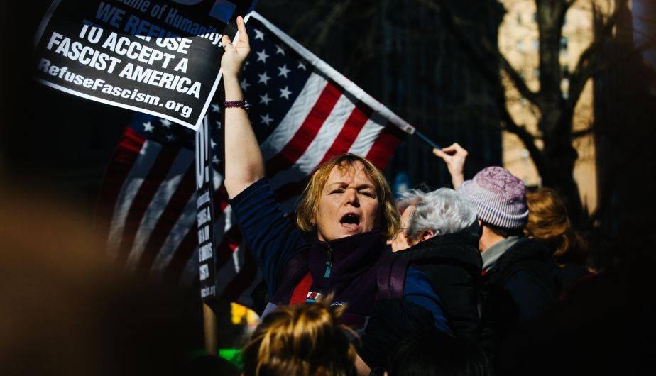 Los 'dreamers' no confían en la protección legal que les dará Donald Trump para evitar ser deportados (EFE)