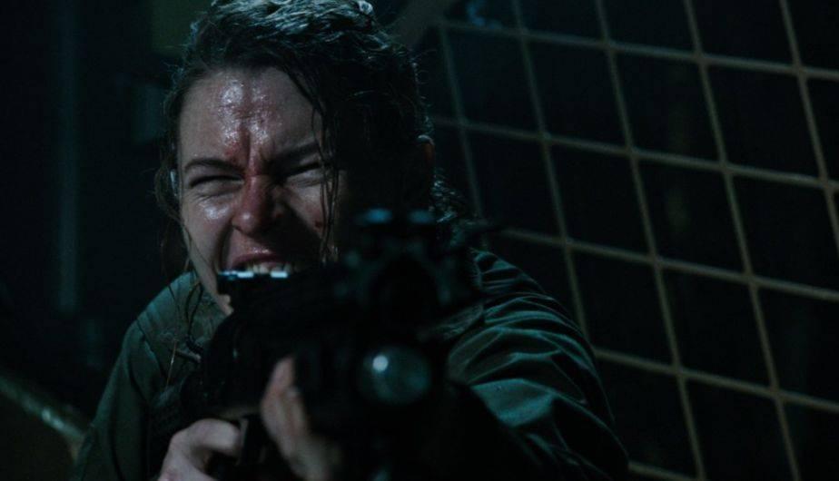 20th Century Fox lanzó el trailer sin censura de ' Alien: Covenant' (Foto: 20th Century Fox)