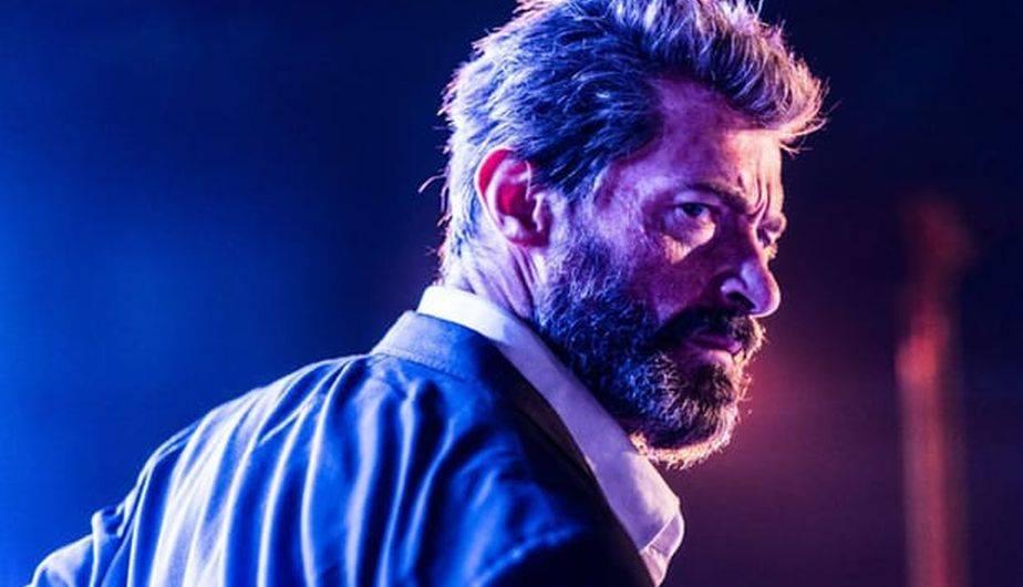 ¿Cuántos años tiene Logan cuando muere? (Foto: 20th Century Fox)