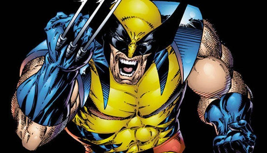 Logan siempre usa su traje amarillo cuando trabaja con los X-Men (Foto: Marvel)