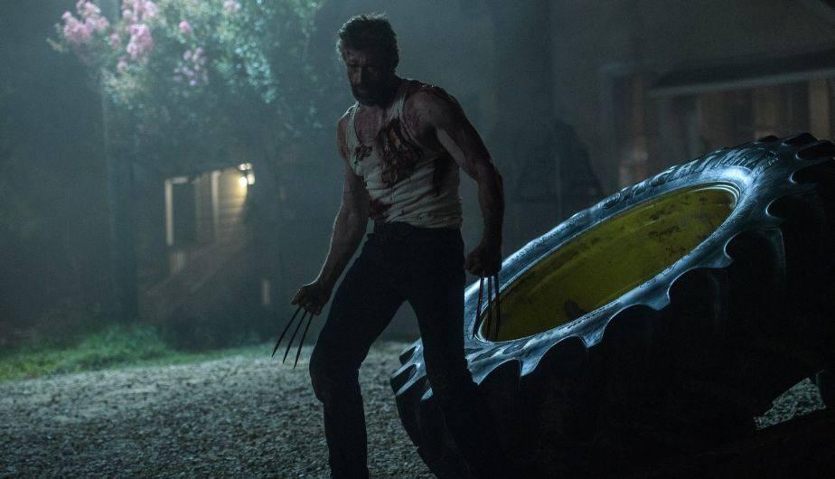 El final de 'Logan' fue predicho en 'The Wolverine' (Foto: 20th Century Fox)