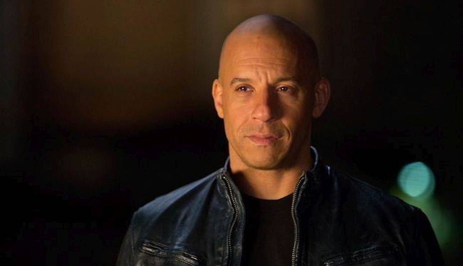 Vin Diesel contó que Paul Walker fue su motivación para hacer 'The Fate of the Furious' (Foto: Universal Pictures)
