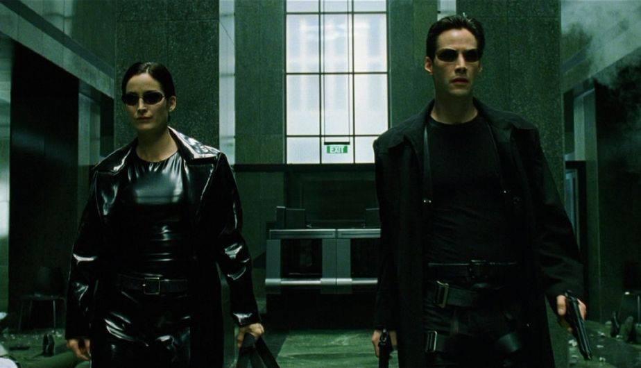 'The Matrix' volverá al cine muy pronto (Foto: Warner Bros.)