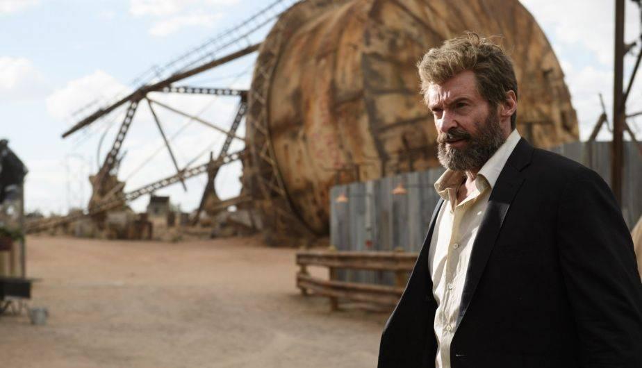 Hugh Jackman propuso otra idea para el final de 'Logan' (Foto: 20th Century Fox)