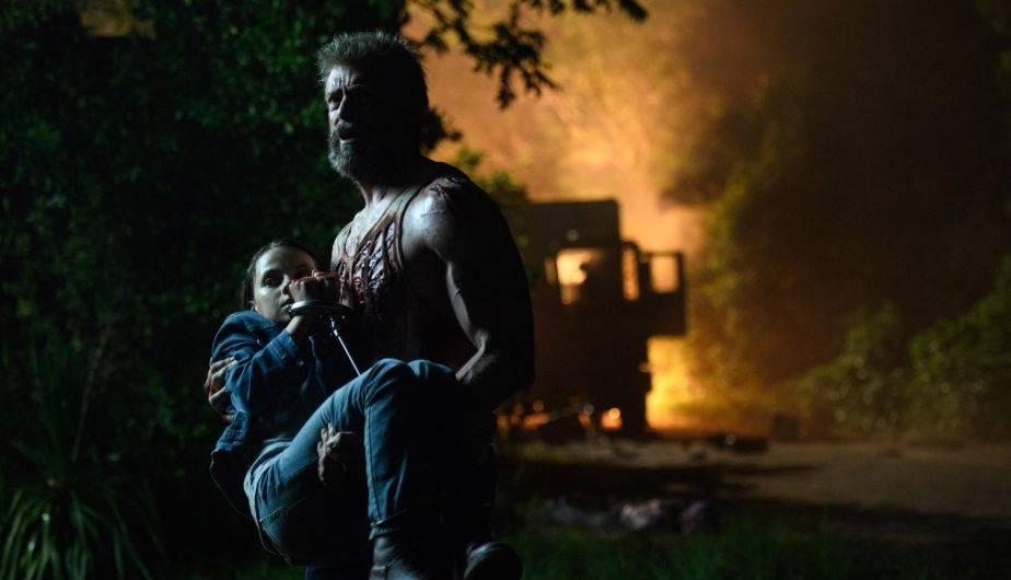 Hugh Jackman todavía no puede olvidar a Wolverine (Foto: Logan / 20th Century Fox)