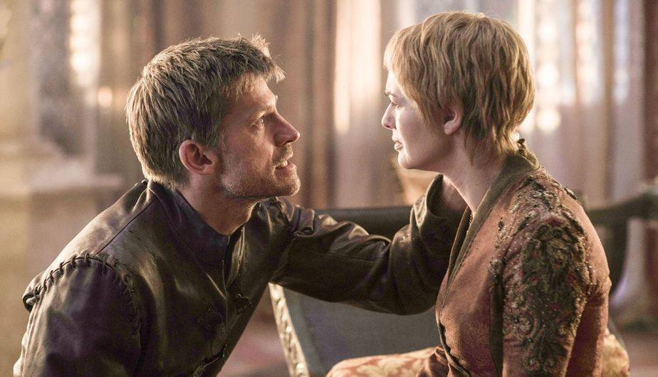 El actor que interpreta a Jaime Lannister en 'Game of Thrones' reveló que Cersei tendrá pretendientes en la temporada 7, y estos son los candidatos (Foto: HBO)