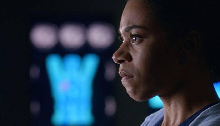 Grey\'s Anatomy 13x18: ¿qué pasará con Maggie Pierce después de esta ...