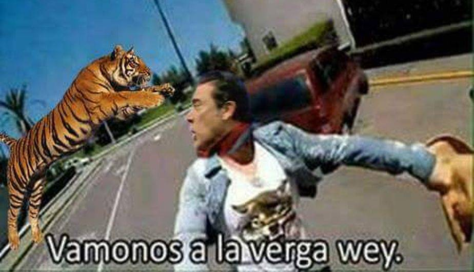 The Walking Dead 7x16 los memes que dejó final de la temporada 7