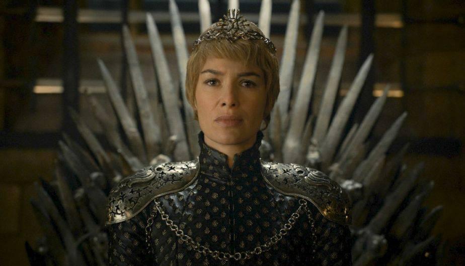 HBO lanzó algunos spots promocionales de la temporada 7 de 'Game of Thrones', pero no son lo que esperábamos (Foto: HBO)