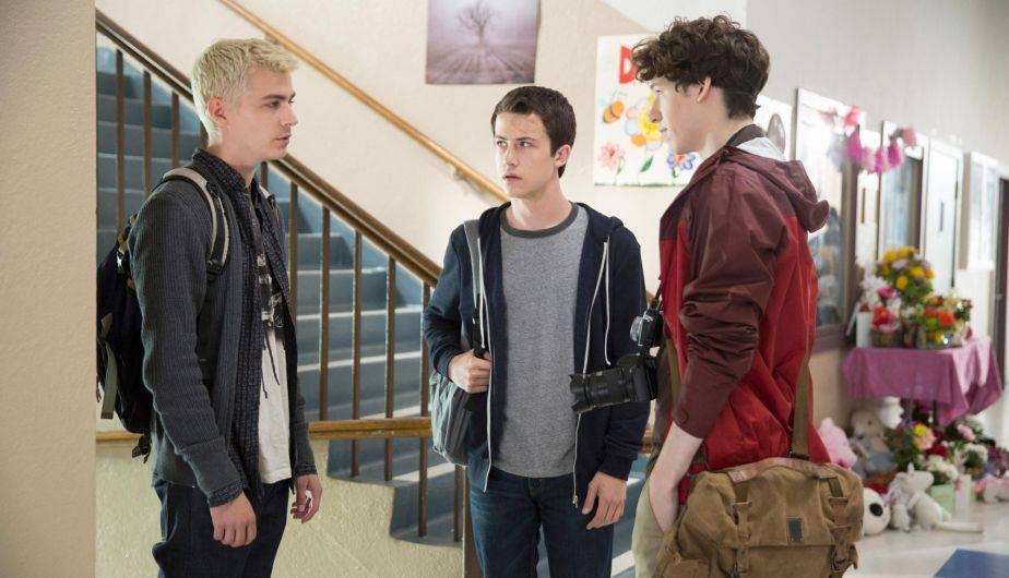 Los seguidores de '13 Reasons Why' quieren una segunda temporada (Foto: Netflix)