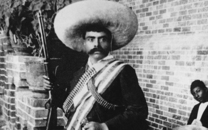 Efemerides Que Paso El 10 De Abril Historia Cultura La