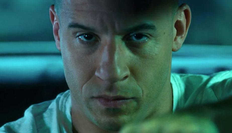 Vin Diesel debía protagonizar la tercera película de 'Fast and Furious' (Foto: Universal Pictures)