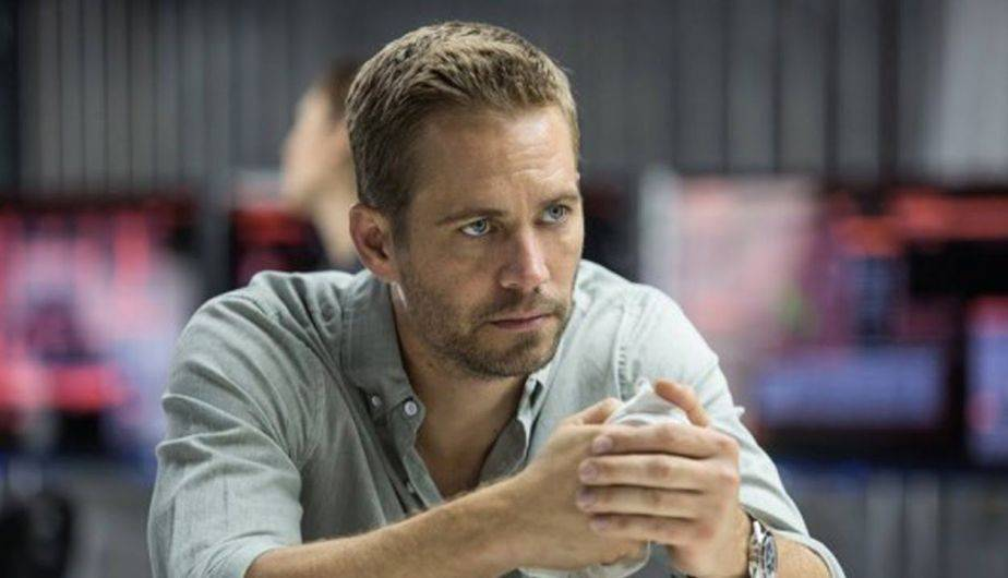 Paul Walker murió, pero Brian O'Conner sigue siendo parte de  'Fast and Furious' (Foto: Universal Pictures)