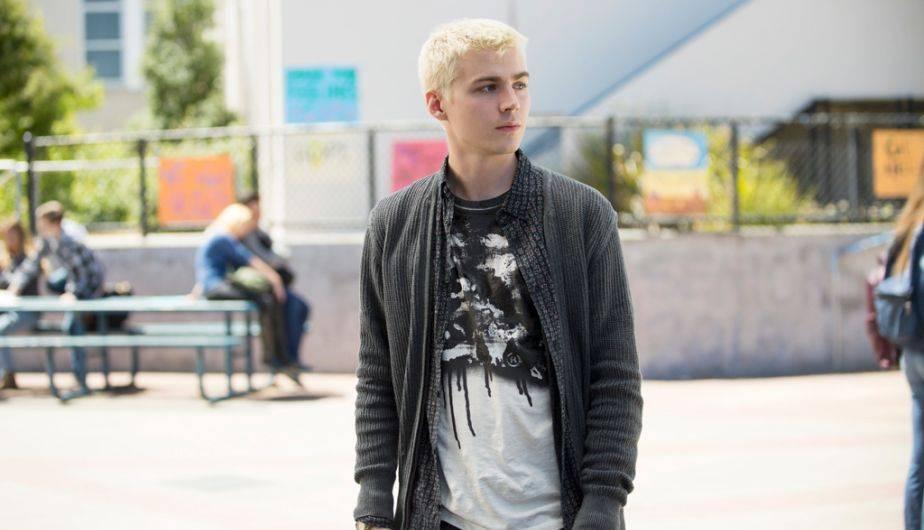 13 Reasons Why: ¿qué le pasó exactamente a Alex Standall?