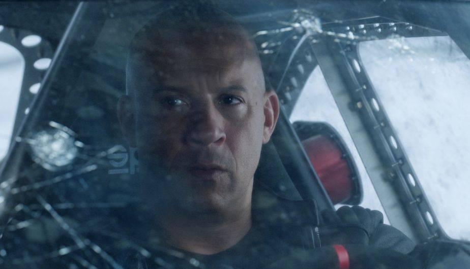 El productor Neal Moritz reveló en una reciente entrevista que 'The Fate of the Furious' será el inicio de una trilogía que marcará el final de la saga (Foto: Universal Pictures)