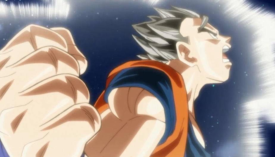 Dragon Ball: ¿Por qué se celebra hoy el día de Gokú?