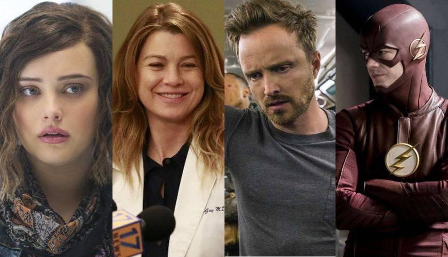 Confirman temporadas 9 y 10 de serie 'Modern Family'