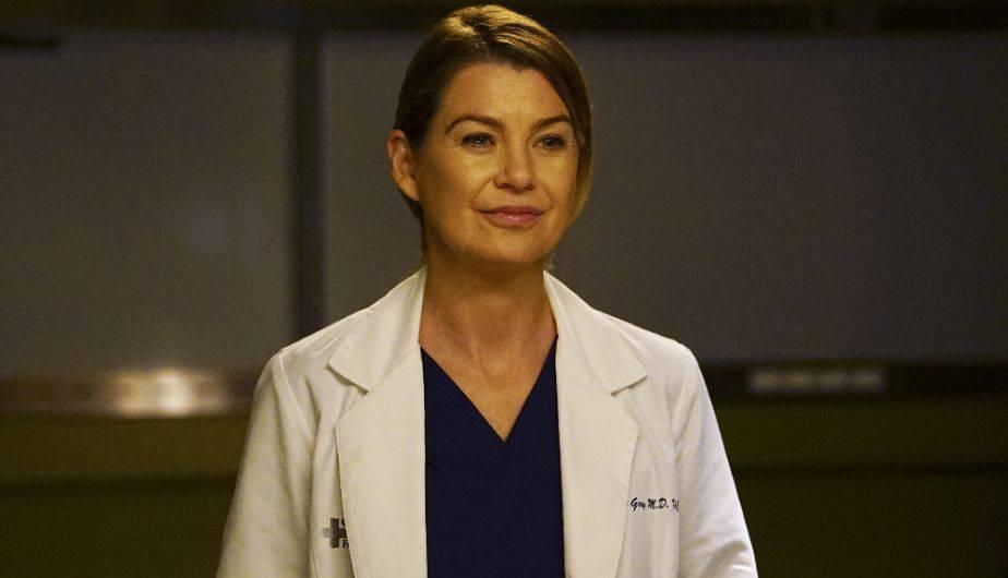Grey's Anatomy tendrá un nuevo spin off