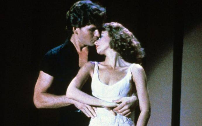 Dirty Dancing: 30 años después, ¿qué pasó con sus actores?