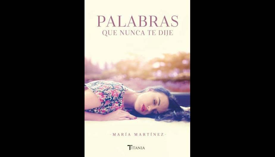 10 Libros Románticos Que Debes Conocer Fotos Novelas Románticas Amor Libros Cultura La Prensa Peru