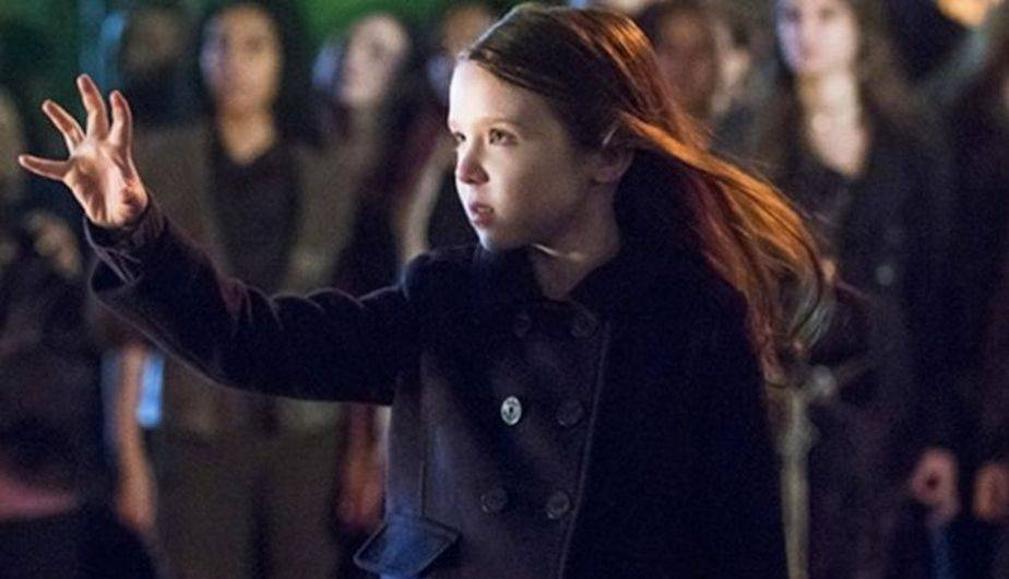 The Originals 4x13 EN VIVO TV: ¿dónde y a qué hora ver el final de