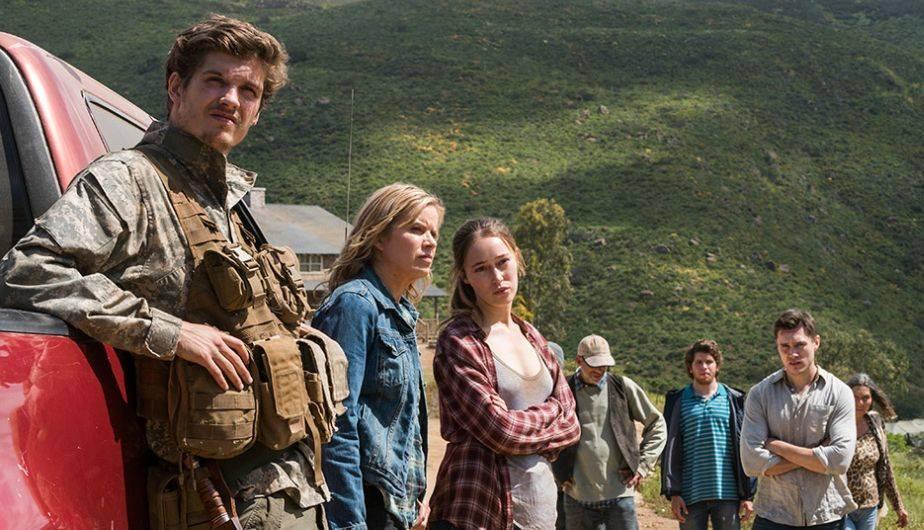 Fear The Walking Dead Temporada 3: Noticias,Fotos y Spoilers.  - Página 5 175232