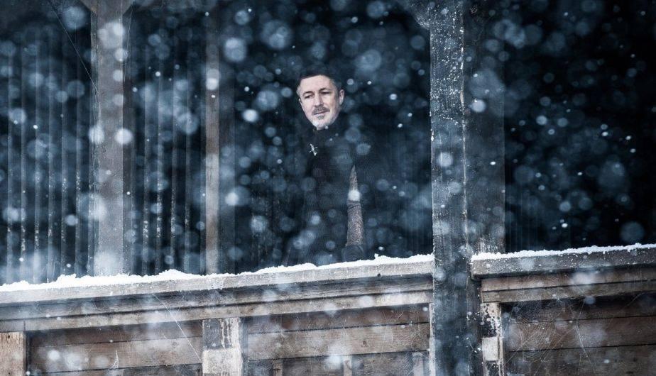 Game of Thrones 7x04: ¿por qué el capítulo de este domingo será histórico?