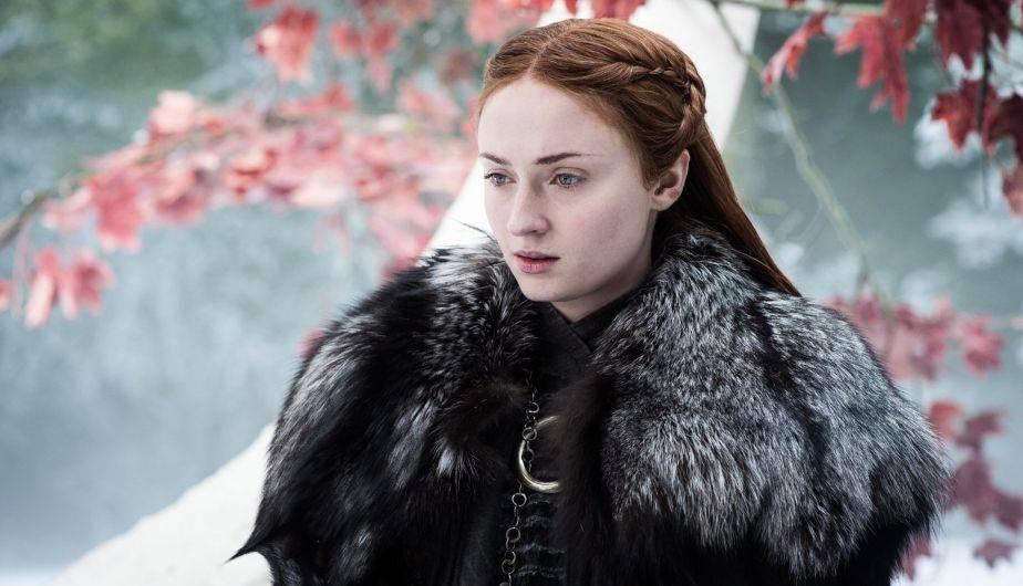 Game of Thrones 7x04 EN VIVO ONLINE TV: dónde ver GRATIS The Spoils ...