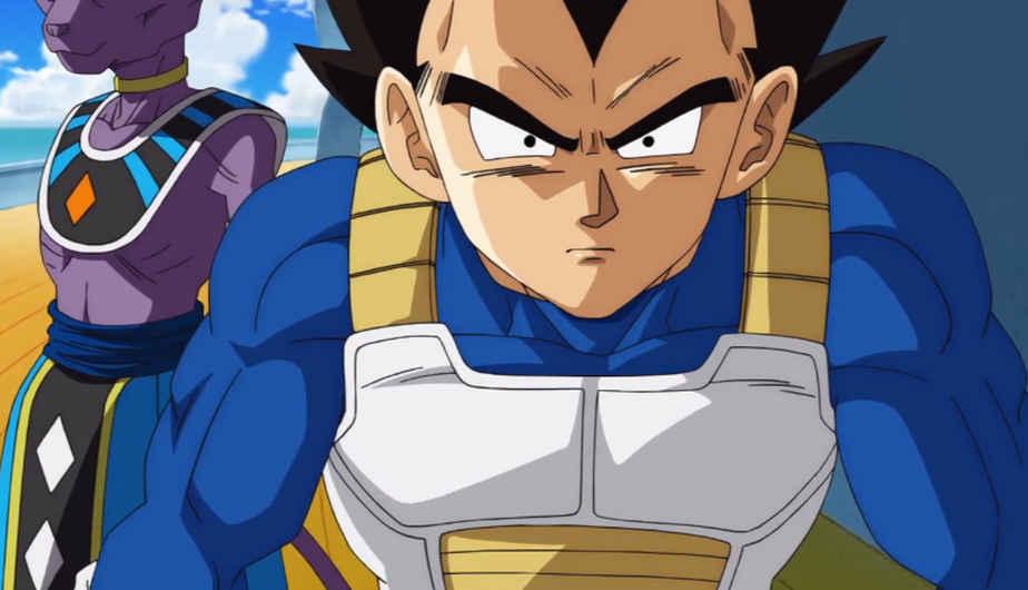 Dragon Ball Super: capítulos del 6 al 10 en español latino en Cartoon  Network | Tv | Espectáculos | La Prensa Peru