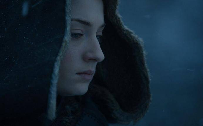 estreno game of thrones 2018