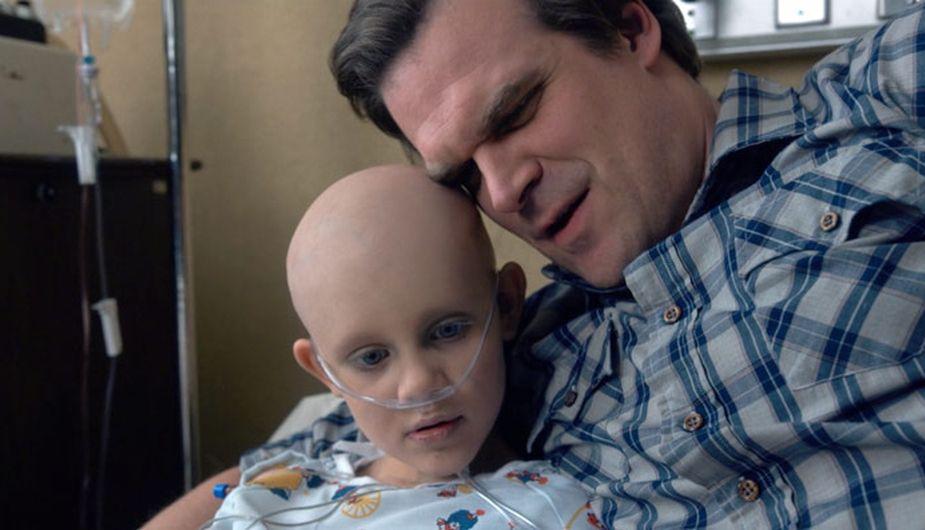Stranger Things: ¿por qué la hija de Jim Hopper será clave en temporada 2?  | Netflix | Fecha de estreno | Fotos y video | Tv | Espectáculos | La  Prensa Peru