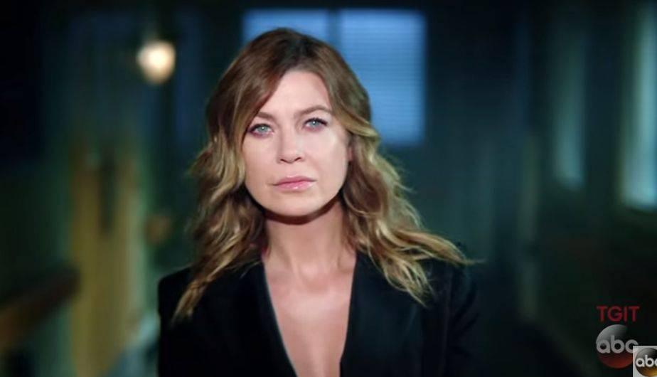 Grey\'s Anatomy: ¿cuántas temporadas más tendrá la serie? la actriz ...