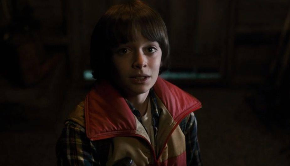 Stranger Things: 5 cosas que revela el guion 'filtrado' de la temporada 2