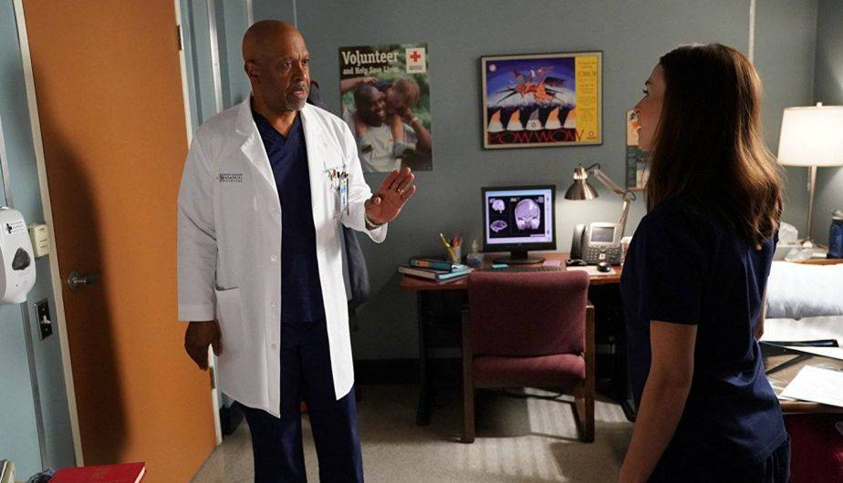 Grey´s Anatomy 14x03 EN VIVO ONLINE TV: ¿dónde ver capítulo 3 de ...