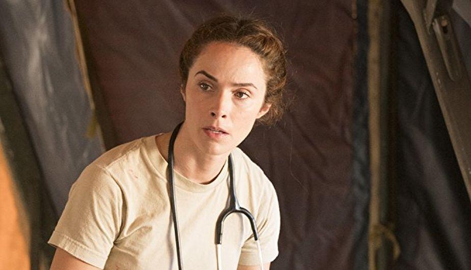 Grey´s Anatomy 14x05 EN VIVO ONLINE TV: ¿dónde ver episodio 5 de ...