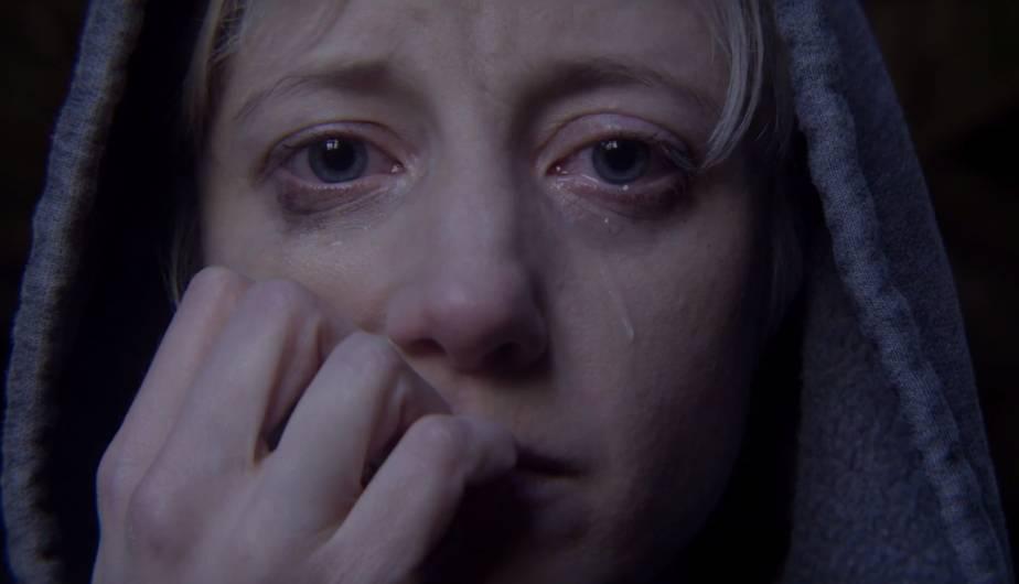 Black Mirror temporada 4: tráiler, fecha de estreno y todo lo que ...