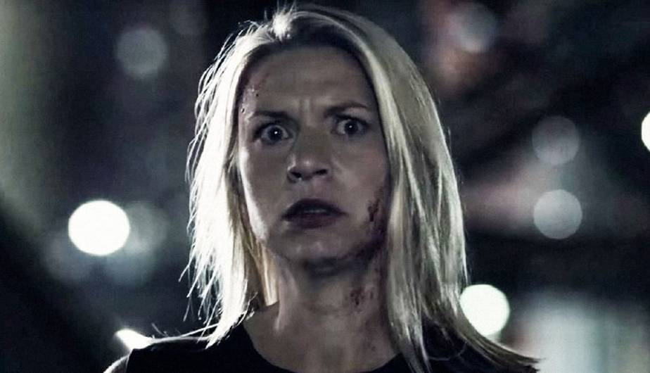 Homeland 7x01 EN VIVO ONLINE TV: ¿dónde ver estreno de ...