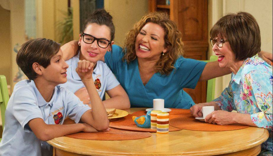 Resultado de imagen de one day at a time