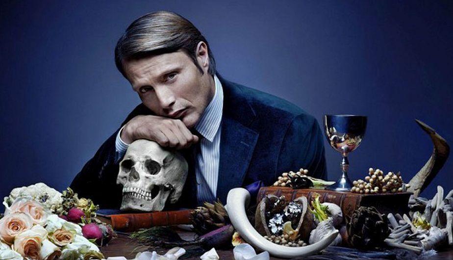 Hannibal, temporada 4: ¿por qué fue cancelada la serie? | Nuevos ...