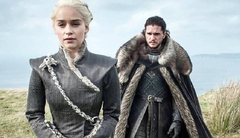 3 Formas Ver Game Of Thrones Online Gratis En Hbo Juego De Tronos Temporada 8 Tv Espectáculos La Prensa Peru