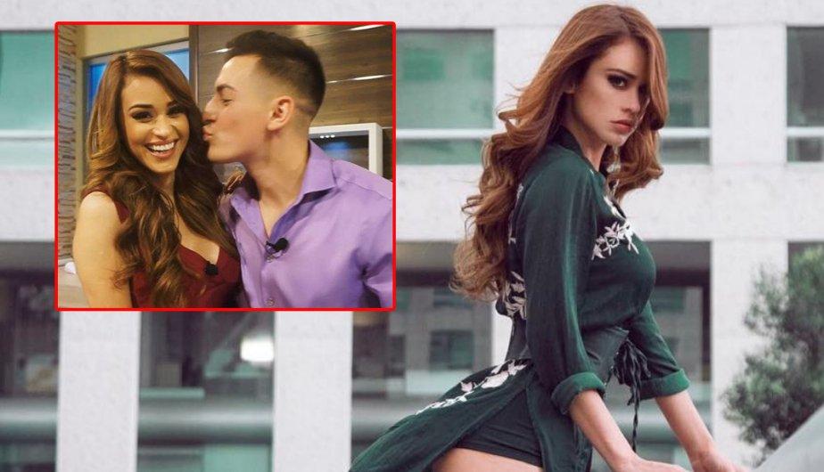 Mujeres en busca de hombres puerto rico citas sexy bari