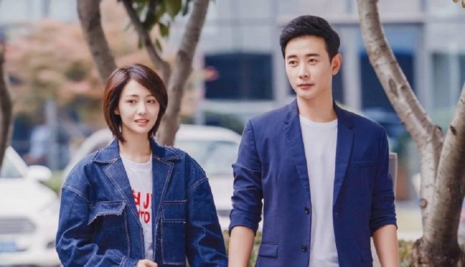 Ver Doramas ONLINE GRATIS: 5 páginas para ver dramas coreanos vía streaming  por Internet de manera gratis y legal