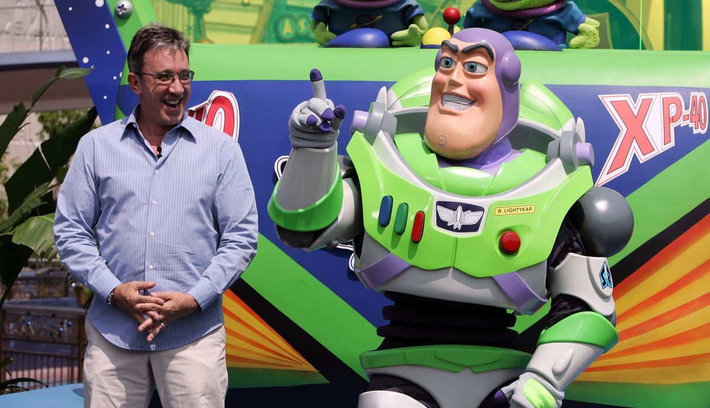 Toy Story 4 será la película  más emotiva  de la saga 822fa4f1513