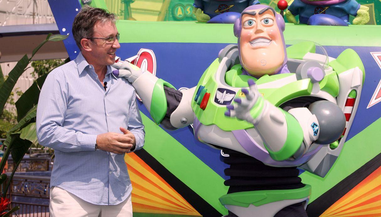 ... Toy Story 4 será la película  más emotiva  de la saga 205fb6f5dee