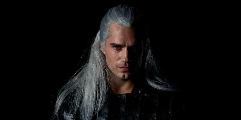 The Witcher en Netflix: fecha de estreno, personajes