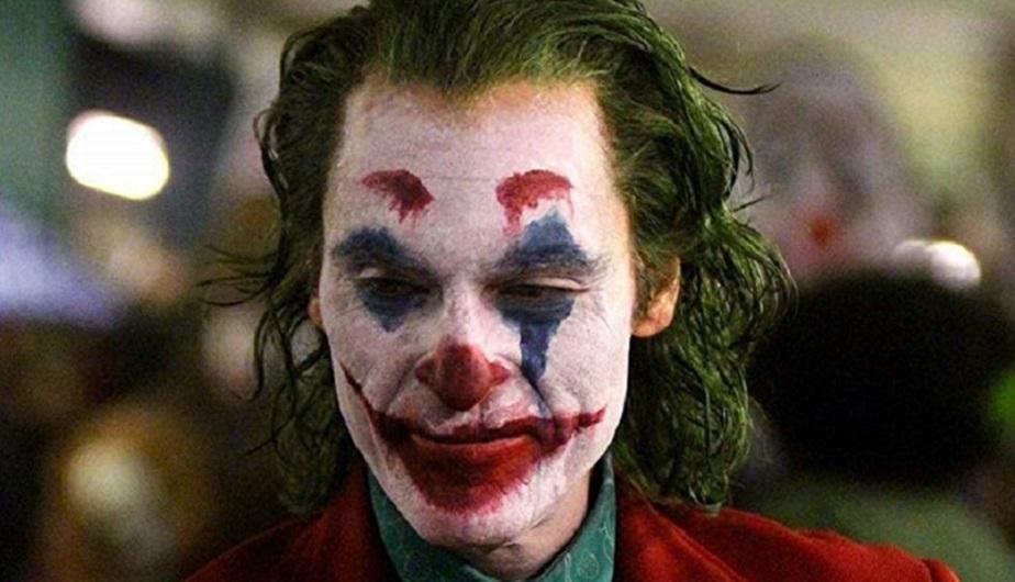Joker Fecha De Estreno Trailer Sinopsis Actores