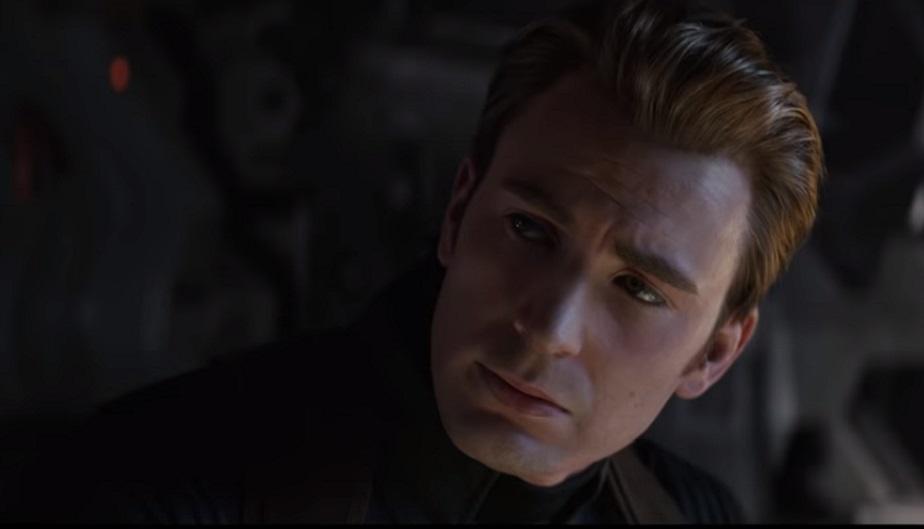 Avengers 4: Endgame: ¿qué significa el tráiler de la última película ...